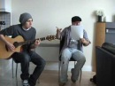 Beggin Madcon - acoustic cover