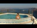 Остров Санторини! Путешествие по Греции!