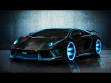 How it's Made Dream Lamborghini Aventador