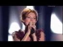 Наталья Подольская и Владимир Пресняков - Ты со мной (Песня Года 2009)
