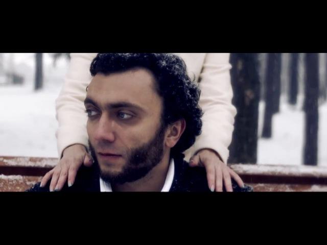Гуша Катушкин - Ангел в янтаре (официальное видео, 2016)