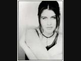 Paula Cole - Feelin' Love