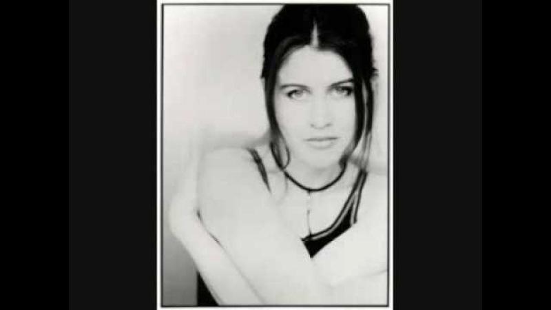 🇺🇸 Paula Cole - 🔥 Feelin Love 🔥 😊 (1997)
