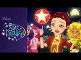 "Disney Star Darlings Clip ""Astra-nomical"" #Астра-номично [SHINING STARS DUB/RUSSIAN]"