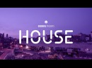 SubSoul Presents: House (Album Mega-Mix)