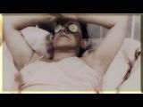 Pablo Echarri, Facundo Arana, Natalia Oreiro (mix)