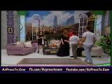 Скандал в прямом эфире.Азербайджанскую певицу обозвали проституткой.АЗЕРБАЙДЖАН,AZERBAIJAN,AZERBAYCAN,BAKU,BAKI,БАКУ,2015
