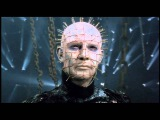 Hellraiser II Original Soundtrack - Hellbound and Second Sight Seance HD.mp4