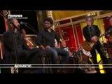Paul Personne Louis Bertignac Garou - Medley 70's