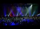 ДДТ - Мама, это рок-н-ролл Live in Essen