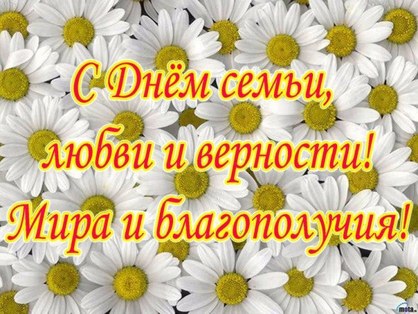 http://cs627823.vk.me/v627823015/bcba/n5nE--bCoeQ.jpg
