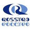 Rosstro Finansovo-Promyshlennaya-Gruppa