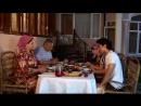 Супер невестка - узбекский фильм на русском