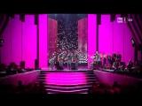 Dear Jack - Un bacio a mezzanotte (cover Quartetto Cetra) (con Coristi)