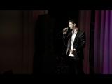 GRACHEVR - Ancora (Italian MUSIC !!!)