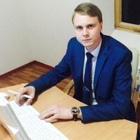Artem Chudnov