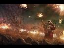 Warhammer 40 000 Soulstorm Codex mod Адептус Механикус