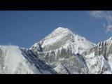 Гималаи...Эверест...