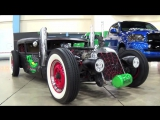 HOT CARS & HOT GIRLS Supercars Custom Tuning And More. Dub Show Miami 2014 (short)