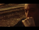 Крестный отец 3  The Godfather: Part III [1990]