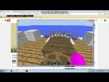 максим мод майнкрафт версия 1 6 4