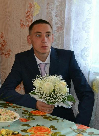Михаил Шашкин