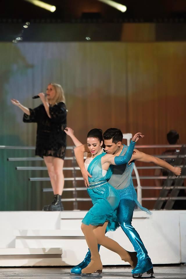 Анна Капеллини - Лука Ланоте / Anna CAPPELLINI - Luca LANOTTE ITA - Страница 3 T6yYDhhD4jc