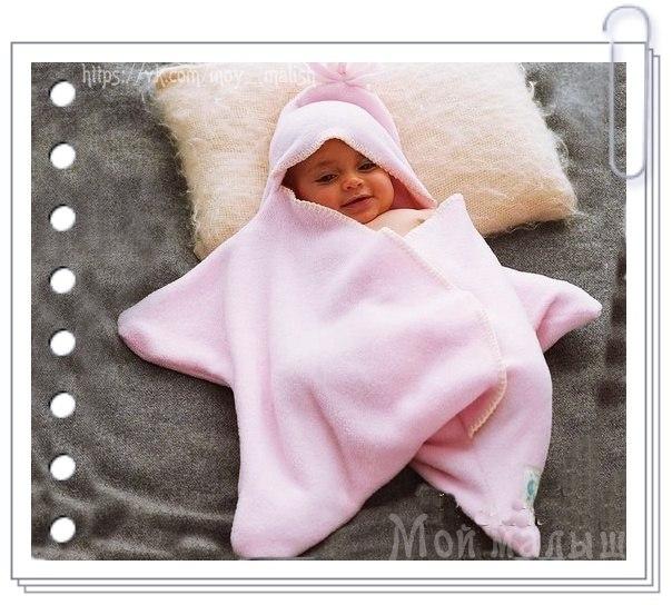 ღ мой малыш беременность и роды ღ vk