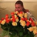 Анастасия Волочкова фото #50
