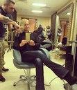 Анастасия Волочкова фото #49