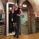 Анастасия Волочкова фото #43