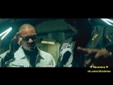 59. T.I. - Private Show ft. Chris Brown(Крис Браун) (Клип) | vk.com/skromno  ♥ Skromno ♥