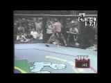Vitor Belfort vs.Wanderlei Silva / Витор Белфорт - Вандерлей Сильва