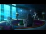 Ixion Saga DT / Иксион Сага Другое Измерение 20 серия (Absurd & Eladiel)