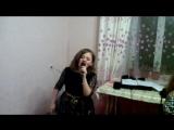 Хадиева Эльвина - Гомер утэ (Фирдус Тямаев репертуарыннан)