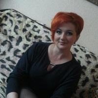 Кристина Тощевикова