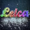 LEICA | cafe-bar