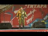 Мащенко Алексей - Мы с границы