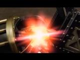 [FRT Sora] Go-Onger 47 [480p] [SUB]