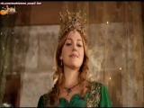 Победа\коронация Хюррем (63 серия). Что мне гарем? Я буду править Миром!