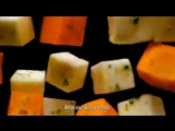 MS Food Adventures in Ice - TV Ad 2014