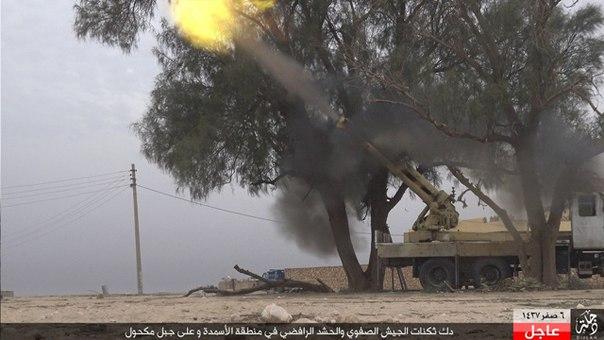 Syrian Civil War: News #4 - Page 4 QBdb2vJ6cuE