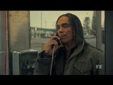 Фарго / Fargo.2 сезон.9 серия.Промо (2015) [HD]