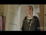 Бесстыжие / Shameless.6 сезон.8 серия.Промо (2016) [HD]