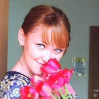 Ольга Авдонина