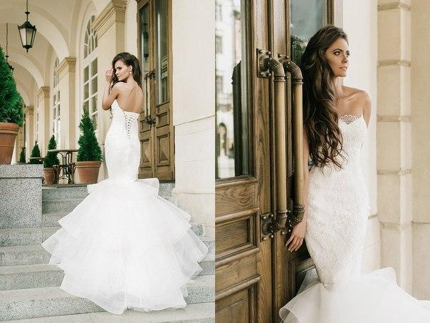 Купить Платье В Пензе