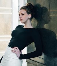 Ксения Свиридова