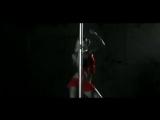 Bushido ft.Eko fresh,Chakuza-Vendetta