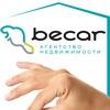 Becar - оператор недвижимости