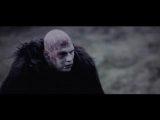 Викинг: Берсеркеры 2014  / Фильм / Смотреть онлайн полностью в хорошем качестве HD 1080p